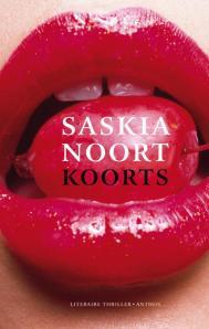 Saskia Noort - Koorts