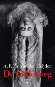 A.F.Th. van der Heijden - De helleveeg