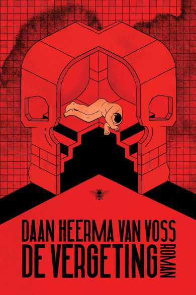 Daan Heerma van Voss - De vergeting