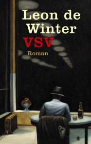 Leon de Winter - VSV