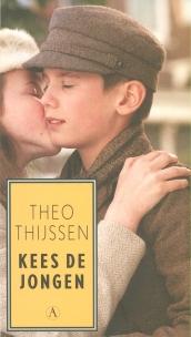 Theo Thijssen - Kees de jongen