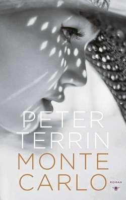 Peter Terrin - Monte Carlo