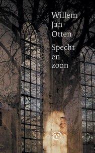 Willem Jan Otten - Specht en zoon
