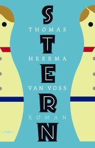 Thomas Heerma van Voss - Stern