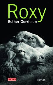 Esther Gerritsen - Roxy