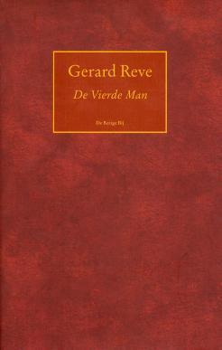 Gerard Reve - De vierde man