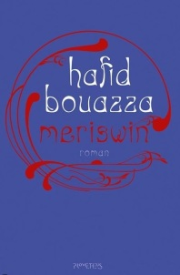 Hafid Bouazza - Meriswin
