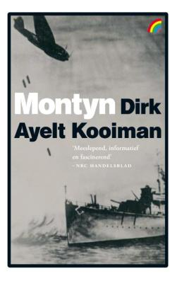 Dirk Ayelt Kooiman - Montyn