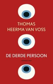 Thomas Heerma van Voss - De derde persoon
