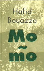 Hafid Bouazza - Momo
