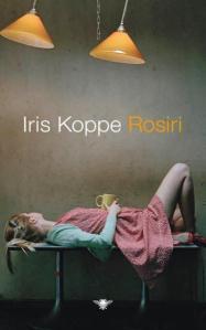 Iris Koppe - Rosiri