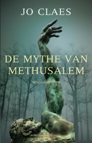 Jo Claes - De mythe van Methusalem