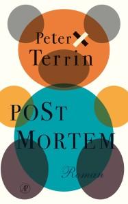 Peter Terrin - Post mortem
