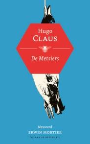 Hugo Claus - De Metsiers
