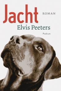 Elvis Peeters - Jacht