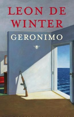 Leon de Winter - Geronimo