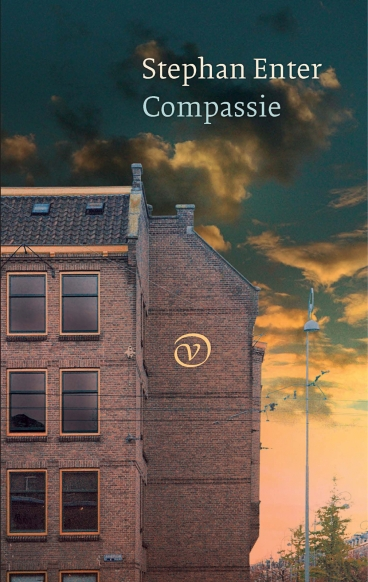 Stephan Enter - Compassie